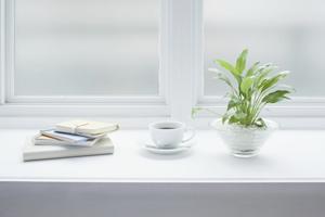 Vorschlag-Fensterbänke-29859228
