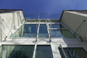 Vorschlag_Fensterbau
