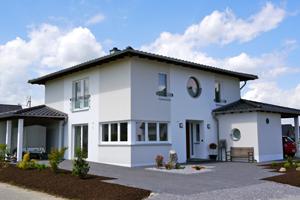 Vorschlag-Außenputz-ThieleBau2