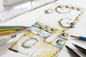 Vorschlag-Gartenplanung-21652587