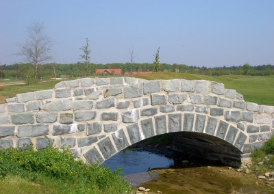 Thüle – Brücke