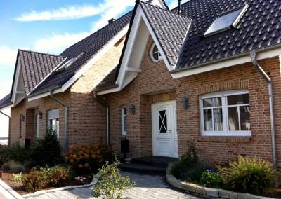 Salzkotten – Jakobusweg