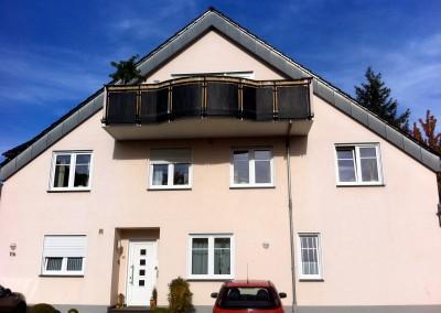 Paderborn – Langer Weg