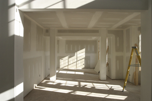 14-Ausbauarbeiten-Innenausbauarbeiten klein
