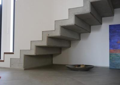 Treppe1.0