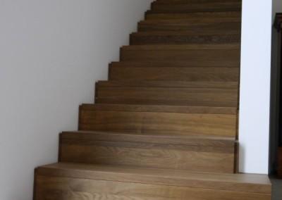 Treppe1.1