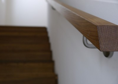 Treppe1.2