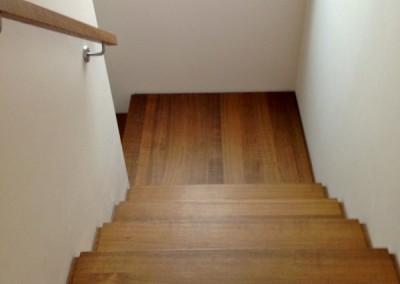Treppe1.4