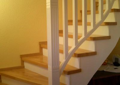 Treppe11.0