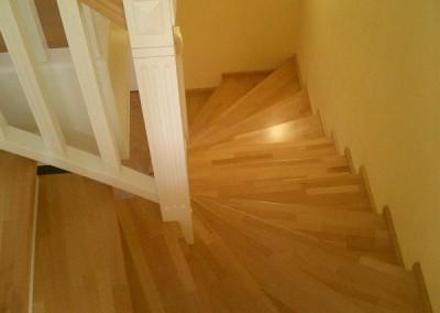 Treppe11.1