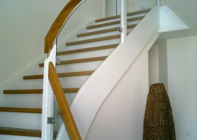 Treppe2.0