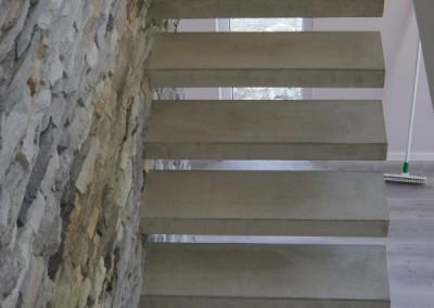 Treppe3.2