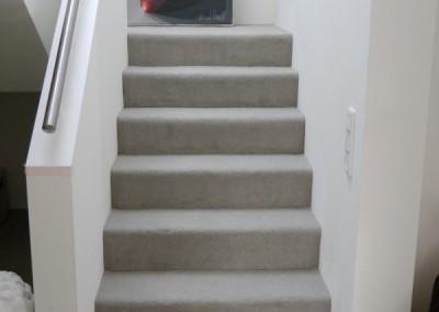 Treppe4.0