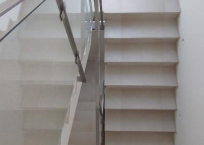 Treppe5.0