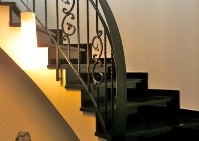 Treppe7.0