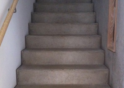 Treppe8.0
