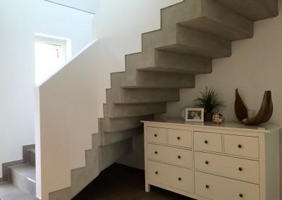Treppe9.0