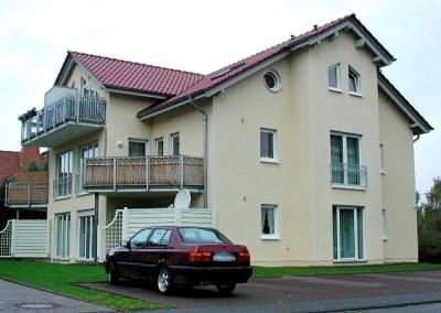 Bürener Straße