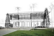 1-Planung-Architekten klein