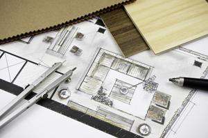 17-Ausbauarbeiten-Innenarchitektur klein