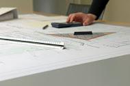 2-Planung-Statiker klein (1)
