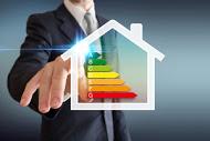 3-Planung-Energieberater klein