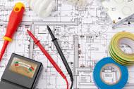 5-Haustechnik-Elektriker klein